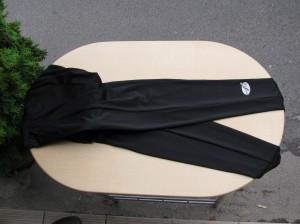 Elastic hosszú nadrág
